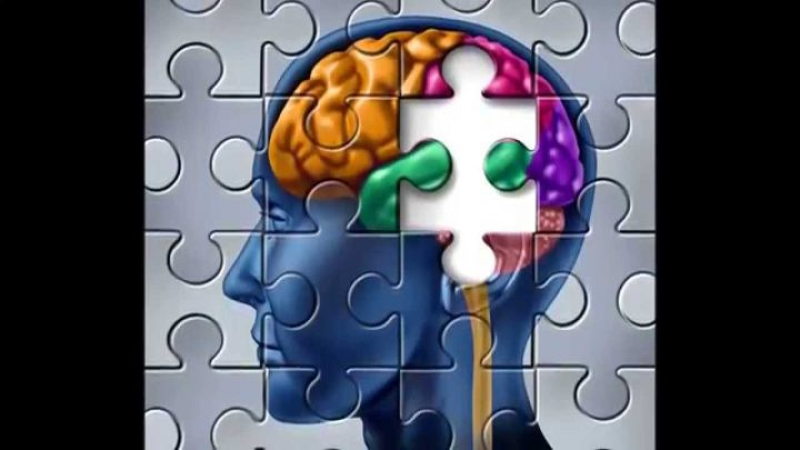 Nootropics – A Solution for Cognitive Disorders