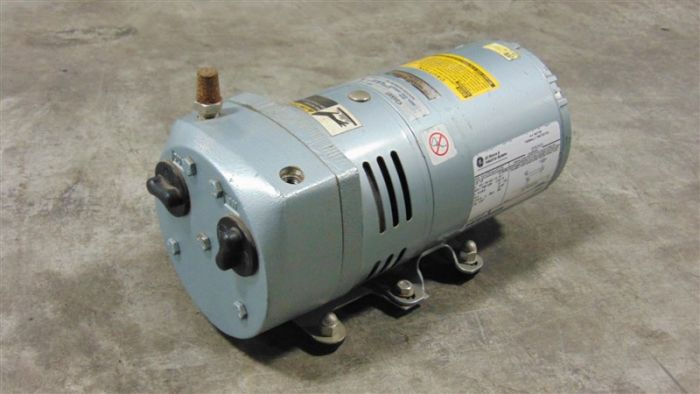What you need to know when purchasing a Vacuum Pump?