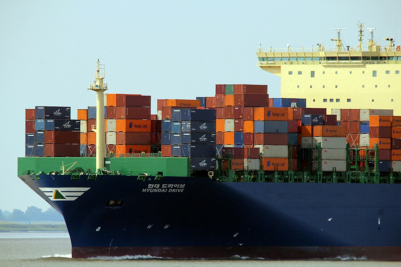 Reliable Maritime Industry News for All Stakeholders