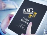 Customize Digital banking experience