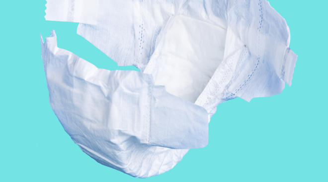 Disposable Diaper Inserts For Heavy Wetters- Your Baby's Hygiene Is Of Utmost Importance