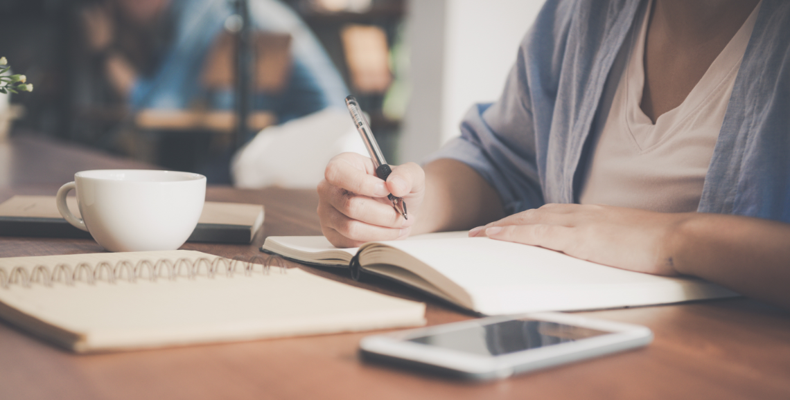 Get Familiar with the Best Resume Writing Services