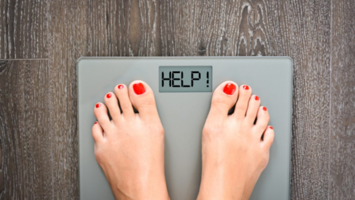 Manage to Lose Weight with Effective Appetite Suppressants