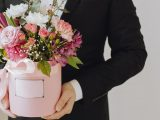 same day flower delivery in north york