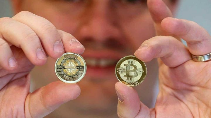 If you are wondering what is bitcoin here can be your answers to every single query: