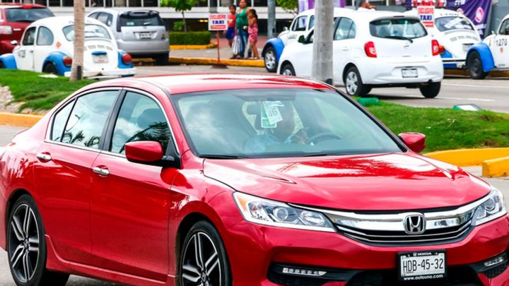 The Joy of Used Cars: Giving your child a Responsibility