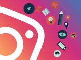 Instagram account hacker