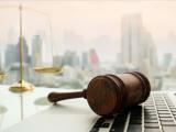 corporate law firms hong kong