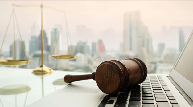 Legal services – Why it is important for business