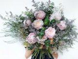 Buy Flowers in Singapore