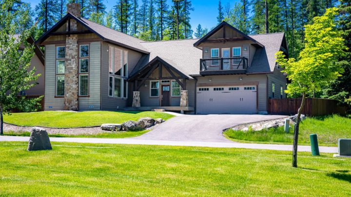 Living In Montana: Top Reasons Why You Should Move
