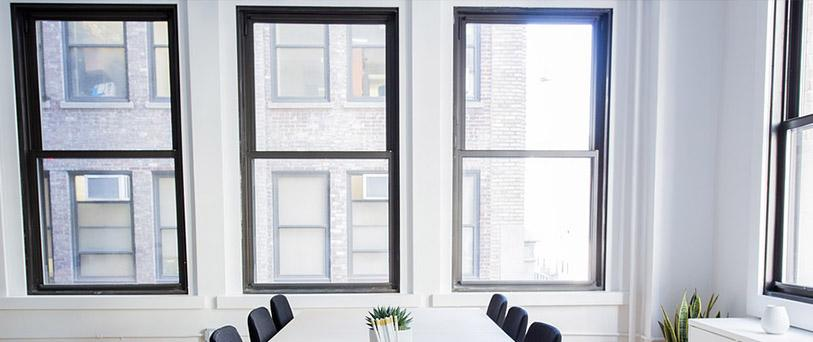 Questions to Ask Every Window Company Toronto