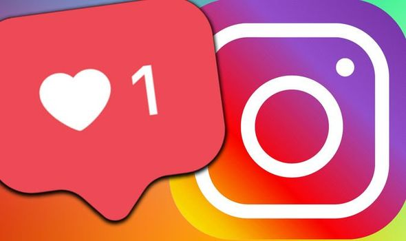 Bring Attention to Your Business Through Instagram Followers