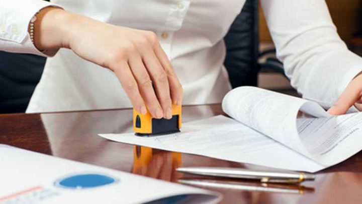 Why Secretarial Services is Very Important in Singapore?