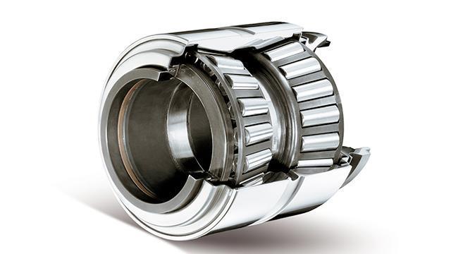 Choosing Industrial Machine Lighting