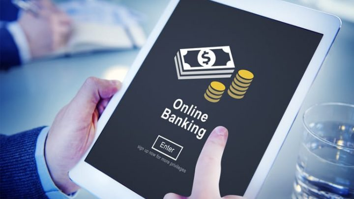 Delivering Customize Digital banking experience