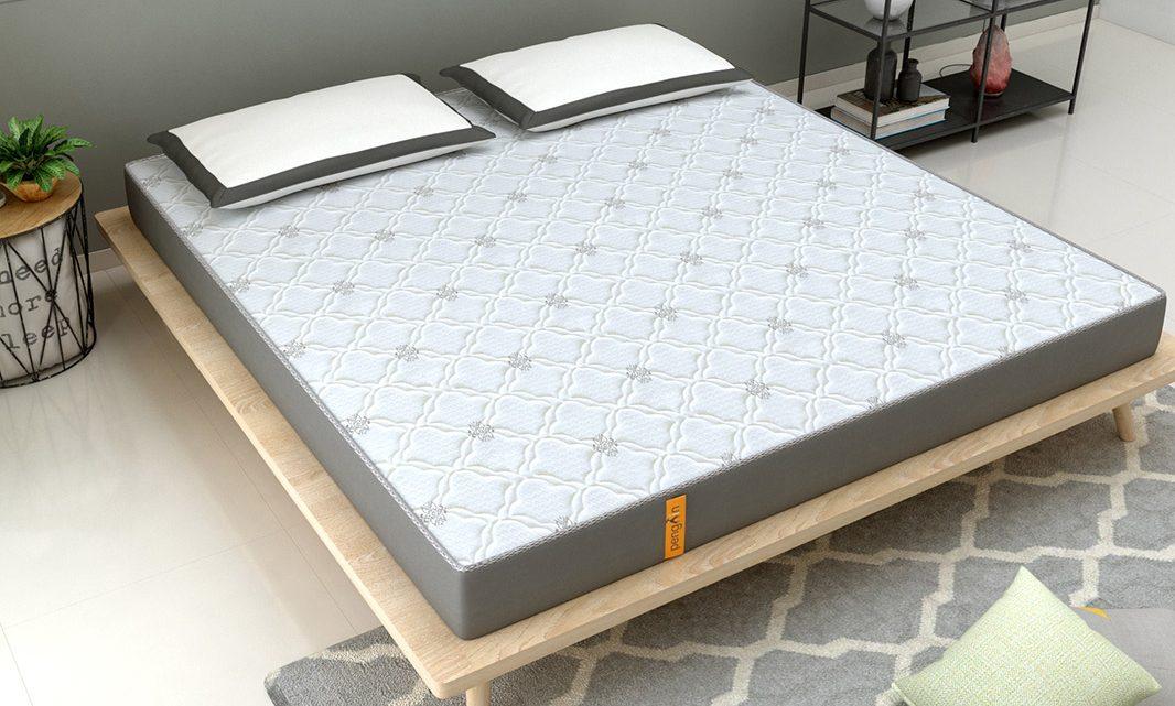 Futon – As Good As a Regular Bed Mattress!