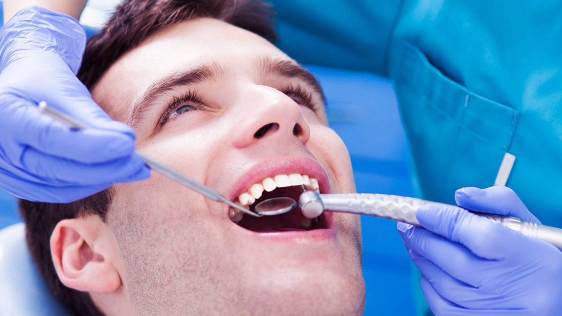 How to utilize the latest dental techniques and technology?