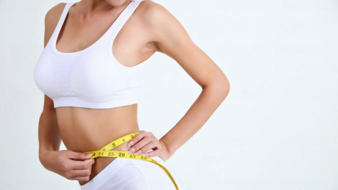 A Beginner's Guide to Appetite Suppressants: Basic Information