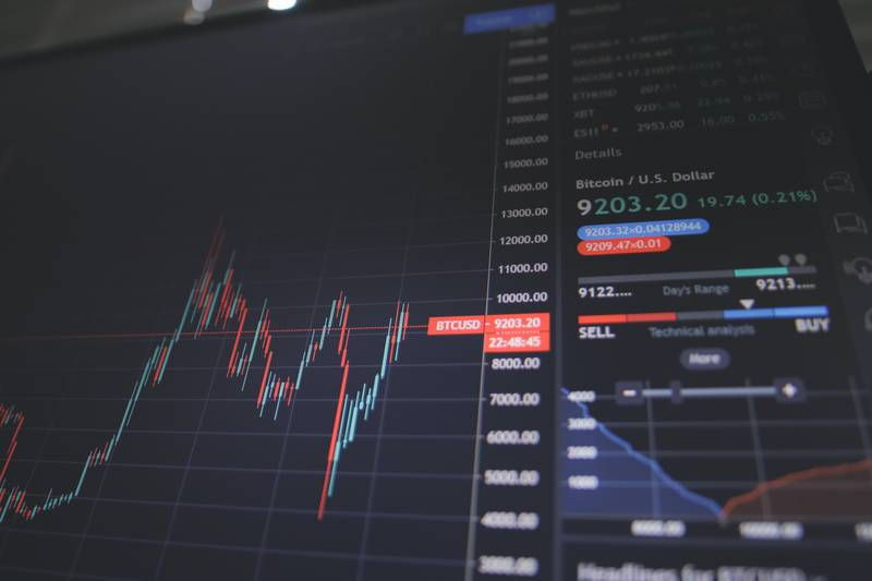 How to prepare for cryptocurrency trading