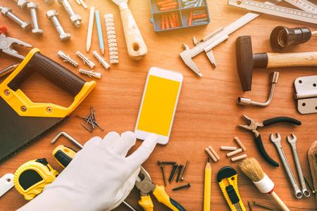 Home Repair Services In Draper: Garage Door Quick Fixes And Maintenance